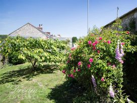 Wildflower Cottage - Dorset - 994798 - thumbnail photo 20