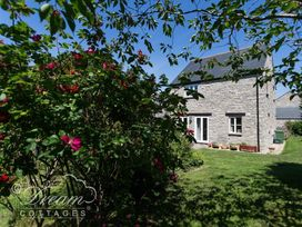 Wildflower Cottage - Dorset - 994798 - thumbnail photo 23