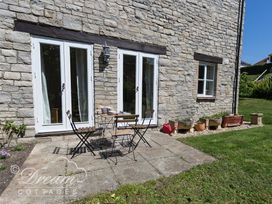Wildflower Cottage - Dorset - 994798 - thumbnail photo 26