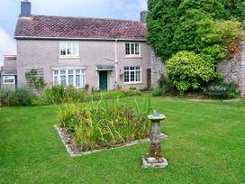 The Old Manor House - South Wales - 9948 - thumbnail photo 1