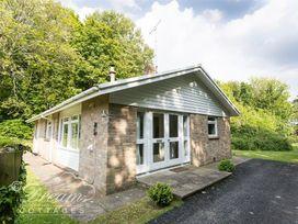 Woodlands Cottage - Dorset - 994807 - thumbnail photo 1