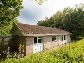Woodlands Cottage - Dorset - 994807 - thumbnail photo 2
