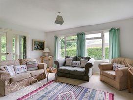 Woodlands Cottage - Dorset - 994807 - thumbnail photo 3