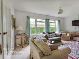 Woodlands Cottage - Dorset - 994807 - thumbnail photo 5