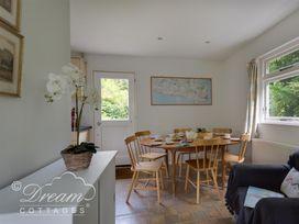 Woodlands Cottage - Dorset - 994807 - thumbnail photo 6