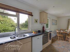 Woodlands Cottage - Dorset - 994807 - thumbnail photo 10