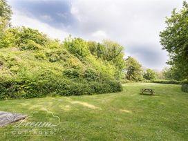 Woodlands Cottage - Dorset - 994807 - thumbnail photo 20