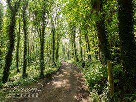 Woodlands Cottage - Dorset - 994807 - thumbnail photo 21