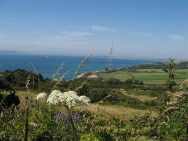 Woodlands Cottage - Dorset - 994807 - thumbnail photo 22