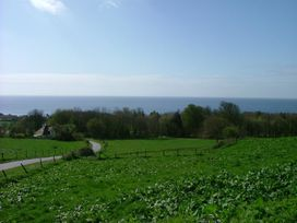 Woodlands Cottage - Dorset - 994807 - thumbnail photo 23