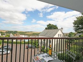 15 Combehaven - Devon - 994814 - thumbnail photo 6