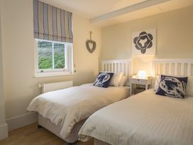 15 Combehaven - Devon - 994814 - thumbnail photo 12