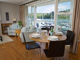 15 Dart Marina - Devon - 994815 - thumbnail photo 3