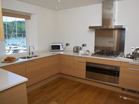 15 Dart Marina - Devon - 994815 - thumbnail photo 6