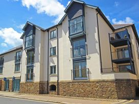 15 Dartmouth House - Devon - 994816 - thumbnail photo 1
