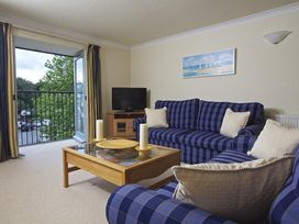 15 Dartmouth House - Devon - 994816 - thumbnail photo 2