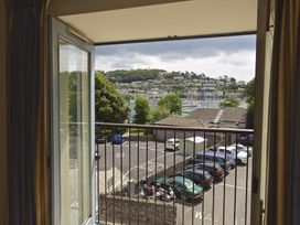 15 Dartmouth House - Devon - 994816 - thumbnail photo 3