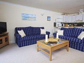 15 Dartmouth House - Devon - 994816 - thumbnail photo 4