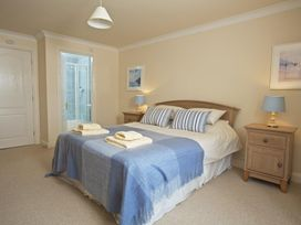 15 Dartmouth House - Devon - 994816 - thumbnail photo 9
