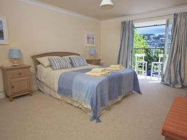 15 Dartmouth House - Devon - 994816 - thumbnail photo 10