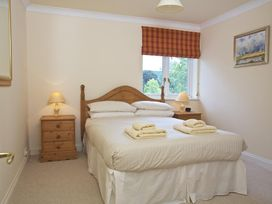 15 Dartmouth House - Devon - 994816 - thumbnail photo 13