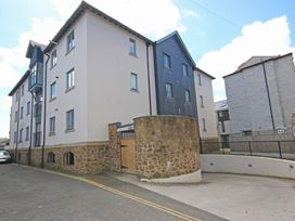 15 Dartmouth House - Devon - 994816 - thumbnail photo 16