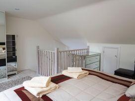 16 Dartmouth House - Devon - 994822 - thumbnail photo 12