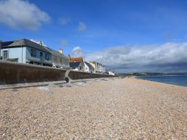 1 At The Beach - Devon - 994834 - thumbnail photo 20