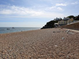 1 At The Beach - Devon - 994834 - thumbnail photo 21
