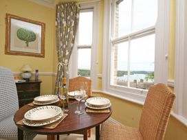 1c Harbour View - Devon - 994840 - thumbnail photo 1