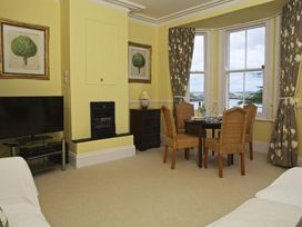 1c Harbour View - Devon - 994840 - thumbnail photo 4