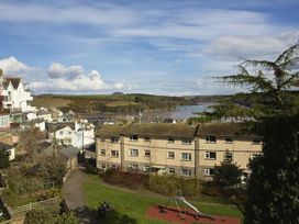 1c Harbour View - Devon - 994840 - thumbnail photo 5