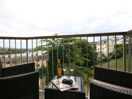 1c Harbour View - Devon - 994840 - thumbnail photo 12