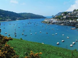 1c Harbour View - Devon - 994840 - thumbnail photo 13