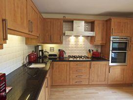 1 Combehaven - Devon - 994841 - thumbnail photo 6