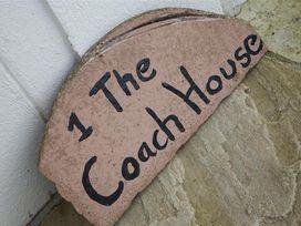 1 The Coach House - Devon - 994843 - thumbnail photo 20
