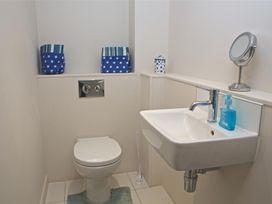 1 The Coach House - Devon - 994843 - thumbnail photo 10
