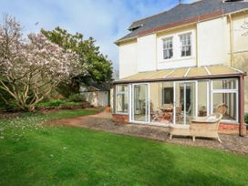 1 Holmleigh - Devon - 994857 - thumbnail photo 28