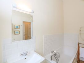 1 Holmleigh - Devon - 994857 - thumbnail photo 24