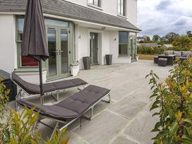 1 The Manor House, Hillfield Village - Devon - 994860 - thumbnail photo 24