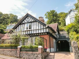 1 The Old Coach House - Devon - 994865 - thumbnail photo 1