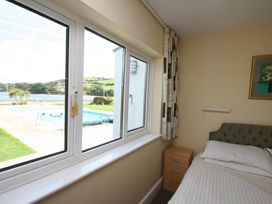 1 The Salcombe - Devon - 994868 - thumbnail photo 8