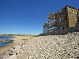 1 Thurlestone Rock - Devon - 994873 - thumbnail photo 13