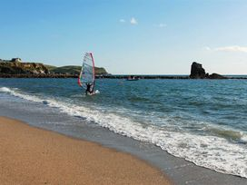 1 Thurlestone Rock - Devon - 994873 - thumbnail photo 16