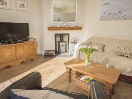 1 Top View Cottages - Devon - 994874 - thumbnail photo 1