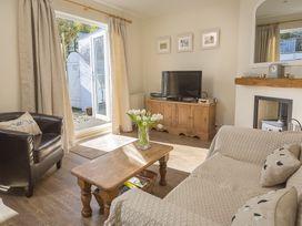 1 Top View Cottages - Devon - 994874 - thumbnail photo 2
