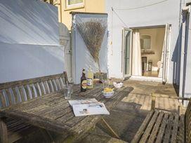 1 Top View Cottages - Devon - 994874 - thumbnail photo 3
