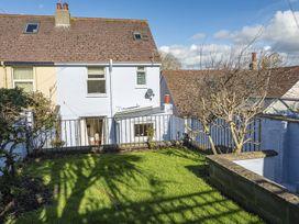 1 Top View Cottages - Devon - 994874 - thumbnail photo 5