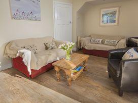 1 Top View Cottages - Devon - 994874 - thumbnail photo 7