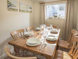1 Top View Cottages - Devon - 994874 - thumbnail photo 9